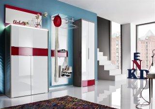 multicolor-gloss-galerie-05.jpg