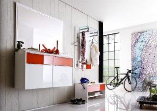 multicolor-gloss-galerie-06.jpg