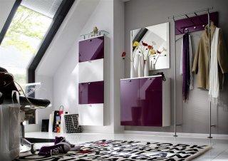 multicolor-una-galerie-05.jpg