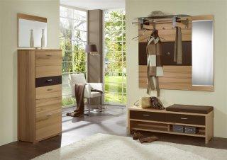 woodyplus-galerie-05.jpg