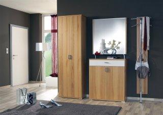woodyplus-galerie-06.jpg