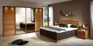 csm_09schlafzimmer-klassisch-modern-toledo-eiche-teilmassiv-parsol-bronze-spiegel_b6135008b7.jpg