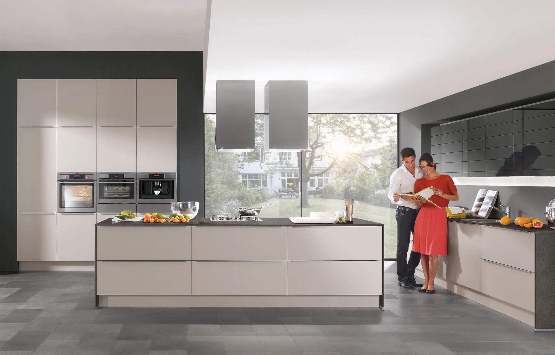 küchenschränke einzeln kaufen nobilia - tische für die küche