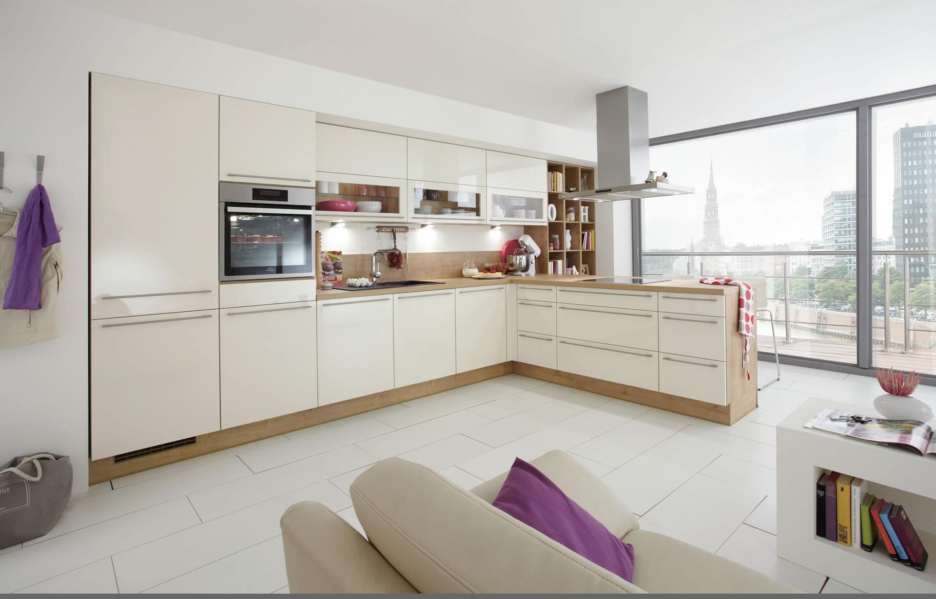 Beautiful Küchen Nobilia Preise Ideas - Milbank.us - milbank.us