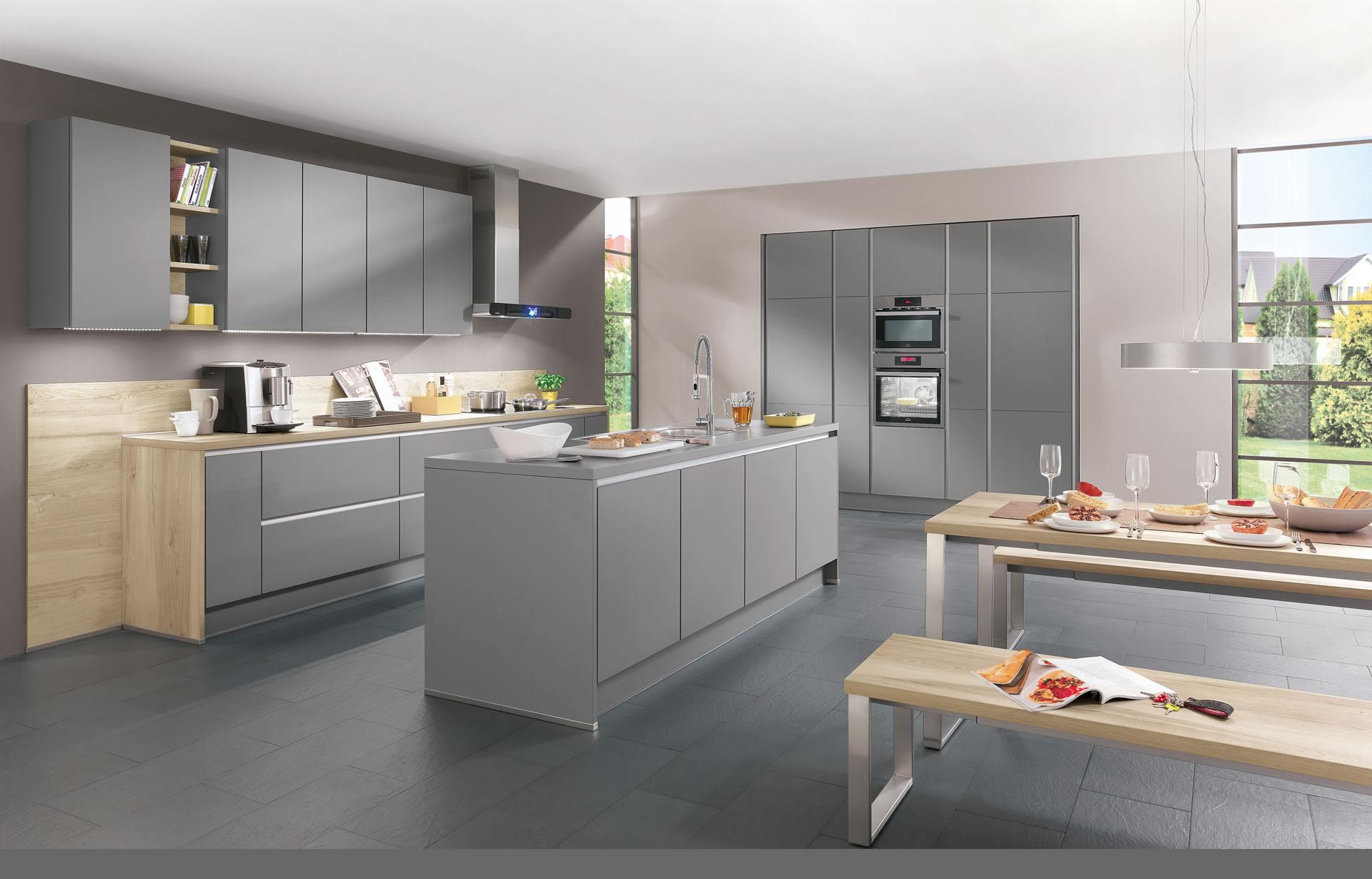 Nobilia Küchenschränke Nachbestellen | kochkor.info