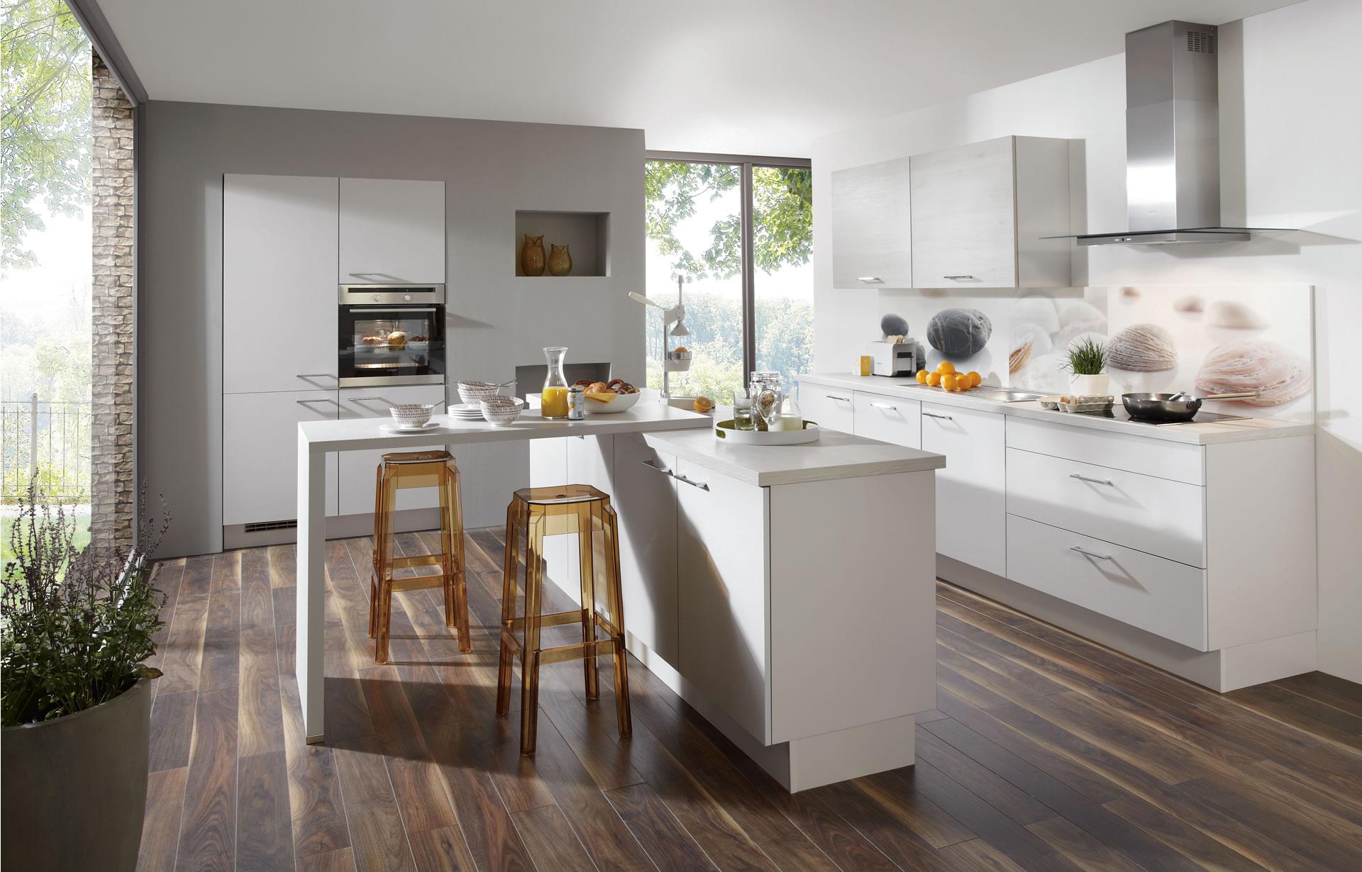 Nauhuri.com | Küchen Abverkauf Nobilia ~ Neuesten Design ...