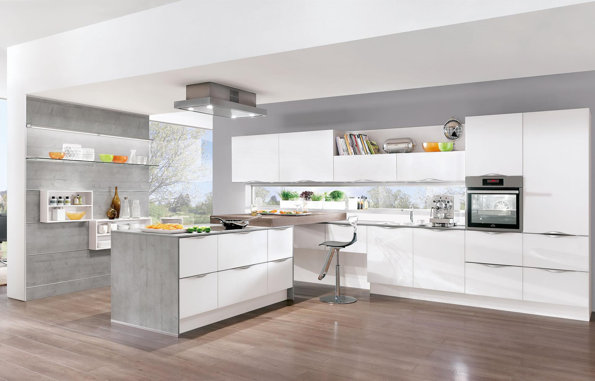 Emejing Nobilia Küchen Preisliste Pictures - Home Design Ideas ...