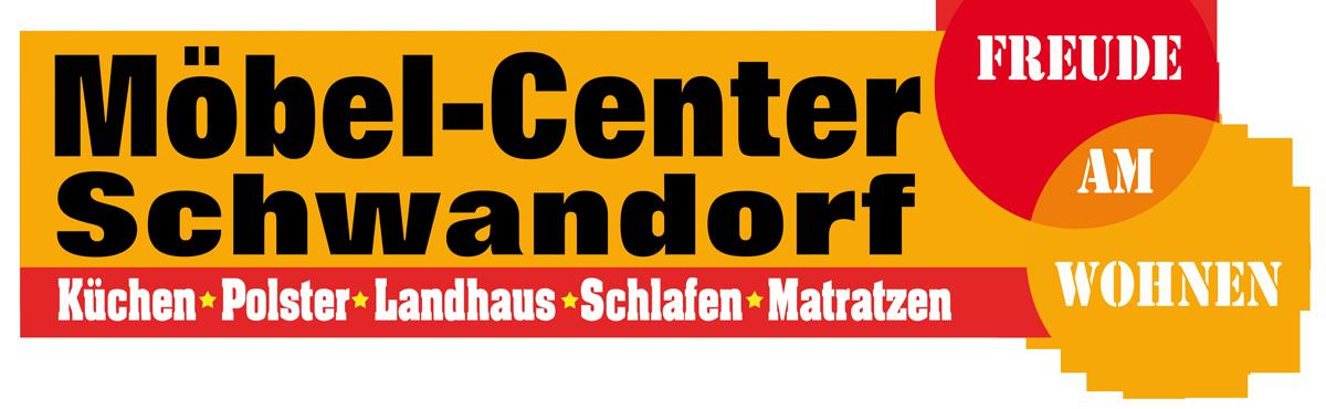 moebelcenter-schwandorf.de